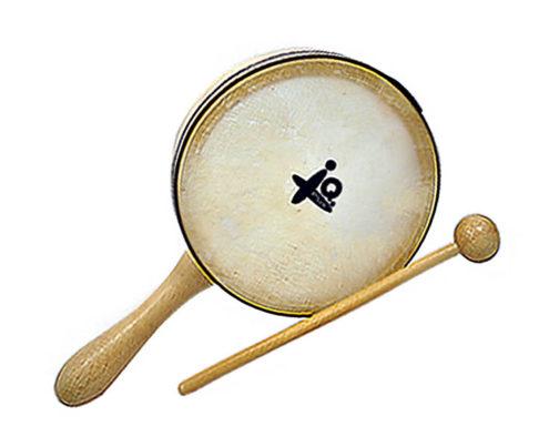6 inch. Frame Drum