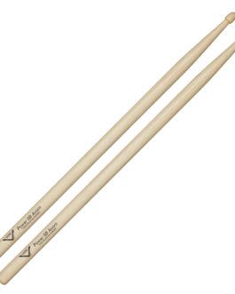 Power 5B Acorn Drum Sticks