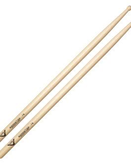 Manhattan 7A Wood Drum Sticks