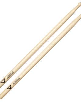 Fatback 3A Wood Drum Sticks