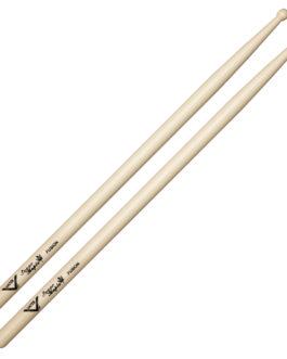 Sugar Maple Fusion(TM) Wood Drum Sticks