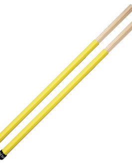 Splashstick Lite Specialty Stick