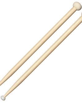 Tenor Stick Sizzle