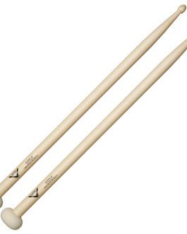 Sizzle Mallet/Drumstick