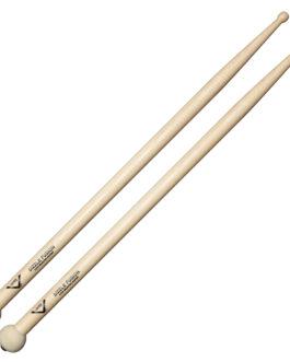 Sizzle Fusion Stick/Mallet