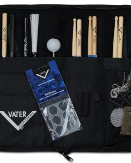 Vater Percussion School Rock Band Prepack