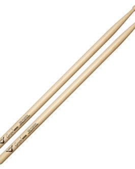Gospel Fusion Drum Sticks