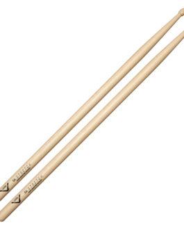 5A Stretch Drum Sticks