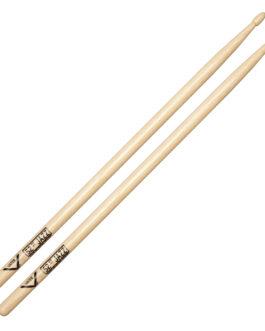 52nd St. Jazz Drum Sticks