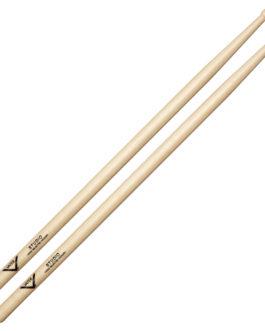 Studio Drum Sticks