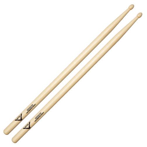 Session Drum Sticks