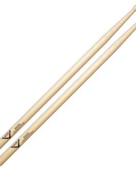 Excel Drum Sticks