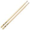 Power 5A Drum Sticks