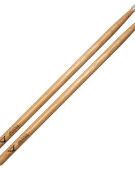 Nightstick 2S Drum Sticks