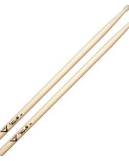 Sugar Maple 5A Drum Sticks
