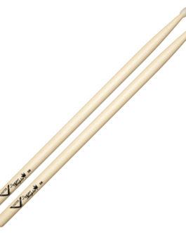 Sugar Maple 5B Drum Sticks