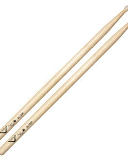 Sugar Maple Blazer Drum Sticks