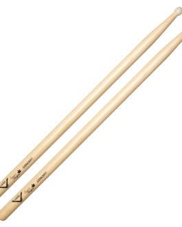 Sugar Maple Concert Drum Sticks