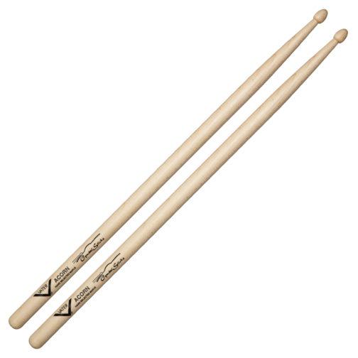 Acorn Cymbal Sticks