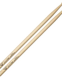 Gospel 5B Drum Sticks