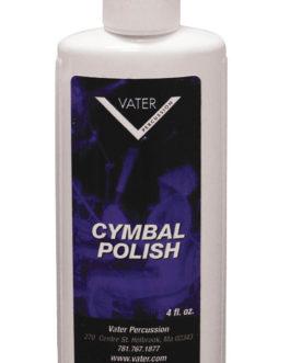Cymbal Polish