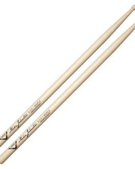 Mike Johnston 2451 Maple Drum Sticks