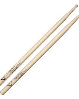 Sergio Pescara Drum Sticks