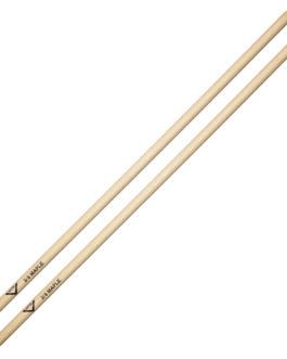3/8 Maple Timbale Sticks