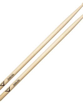 Yambu Jazz Timbale Sticks