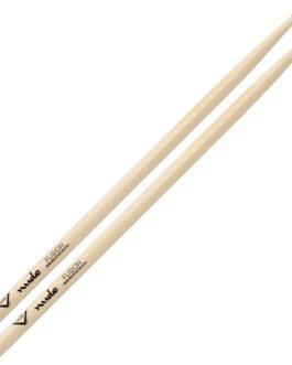 Nude Fusion Drum Sticks