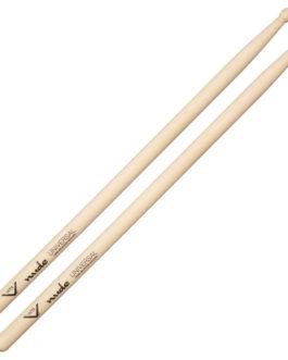 Nude Universal Drum Sticks