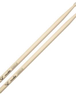 Nude Power 5B Nylon Tip Drum Sticks