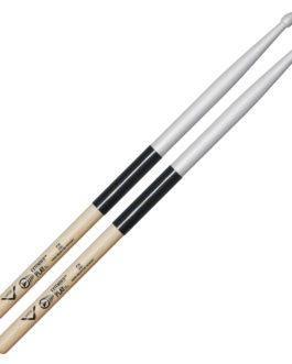 Extended Play(TM) Series - 5B Wood Tip Drumsticks