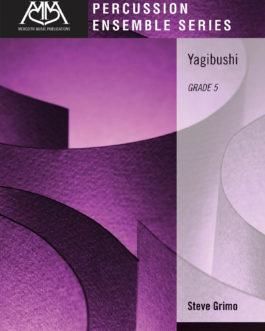 Yagibushi
