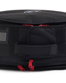 Gibraltar Flatter Bag 14 Snare Drum