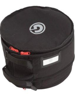 Gibraltar Flatter Bag 10-inch Tom