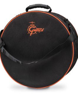4×14 Snare Soft Drum Bag