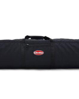 Gib Basic Rack Bag