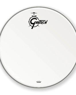 Gretsch Bass Head