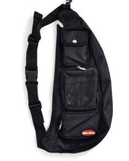 Gib Sling Style Stick Bag