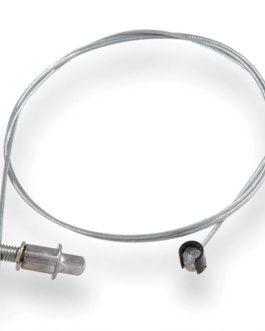 Gib Cajon G2 Rpl Cable Pk