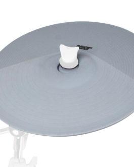 Kat 14 In Dual Zone E Cymbal