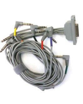 Kat Wire Harness F/ Kt2 Module