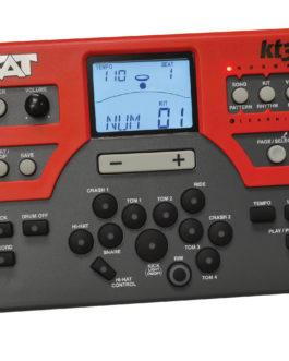 Digital Drum Sound/Trigger Module