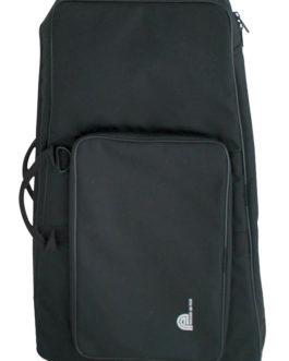 Bag For Pk32 Bell Kit
