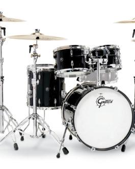 Gretsch Renown 4 Piece Drum Set (20/10/12/14)
