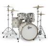 Gretsch Renown 5 Piece Drum Set (22/10/12/16/14sn)