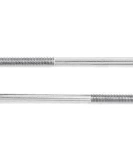 Gib Bd T-rod 6mm 4pk