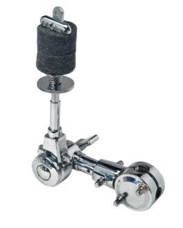 Gib Dlx Cym Brake Tp Tilter