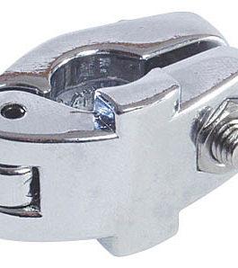 Gib Hinged Mem Lock 12.7mm 1pk